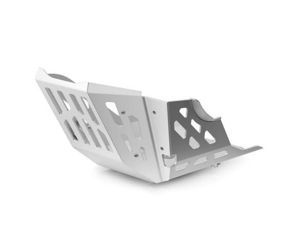 Unterfahrschutz (Skid Plate)