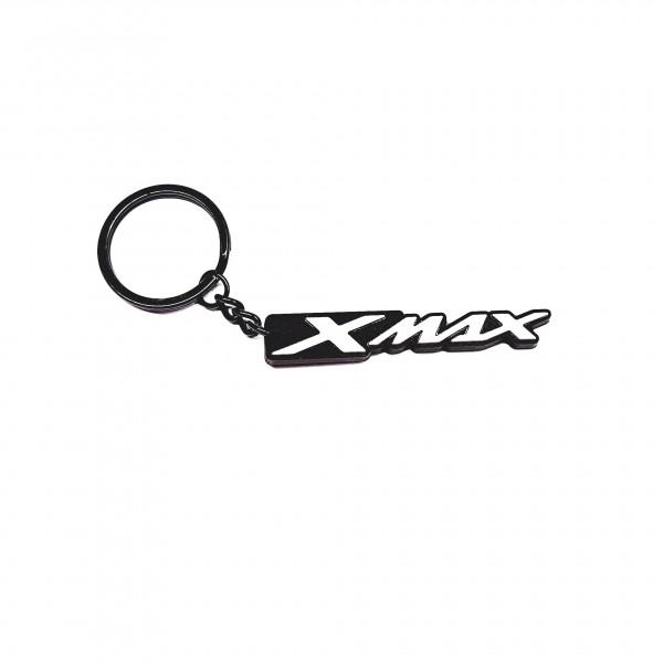 Schlüsselanhänger X-Max