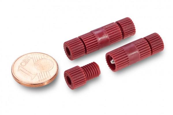Kabelverbinder Posi-Lock 5er Set