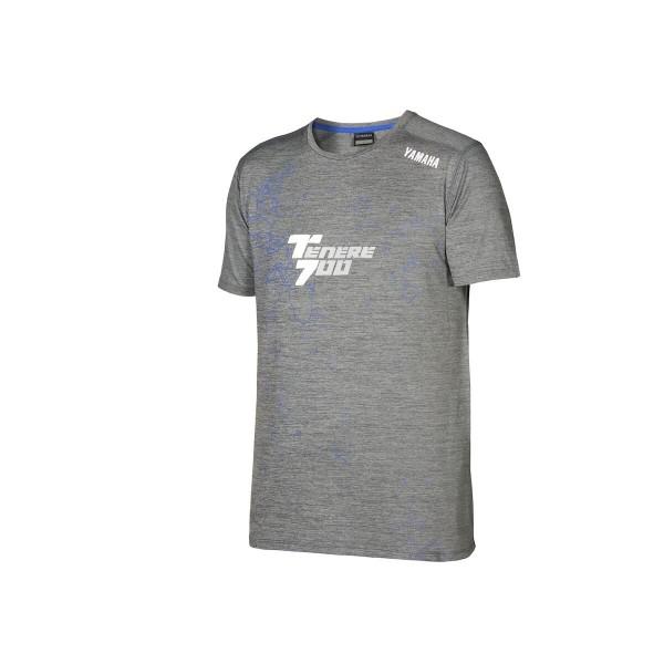 Ténéré 700 T-Shirt