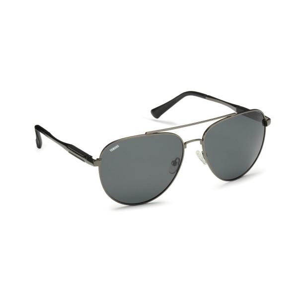 Piloten Sonnenbrille schwarz