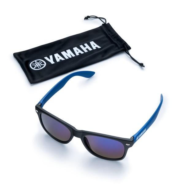 Yamaha Sonnenbrille
