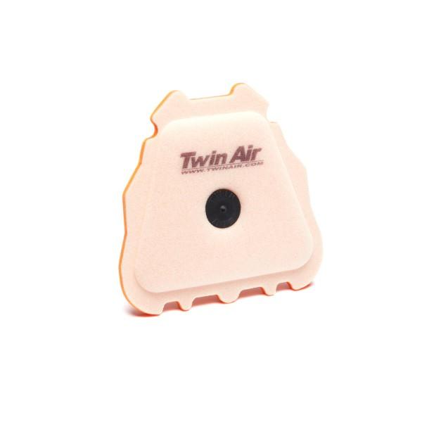 High-Flow Luftfilter von Twin Air®
