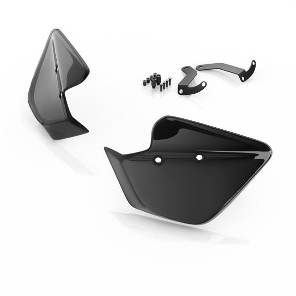 Handschutz-Kit Tricity 300