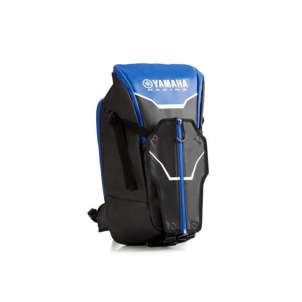 Yamaha-Racing-Rucksack