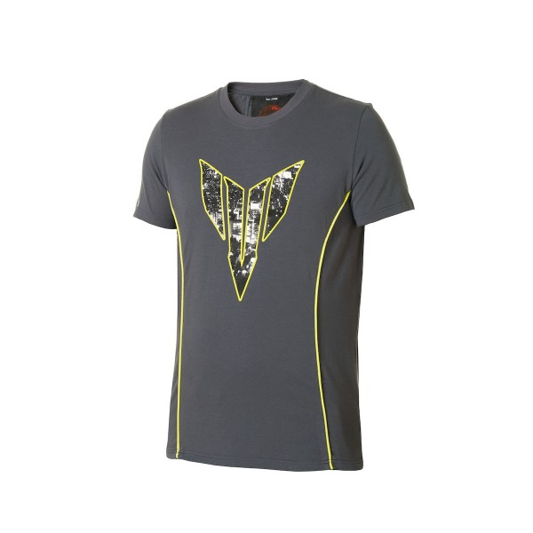 """MT Fluo T-Shirt """"Ray of Darkness"""""""