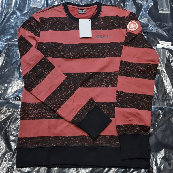 FS Sweater ANGUS Herren