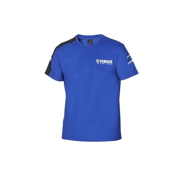 Paddock Blue Sport-T-Shirt für Herren