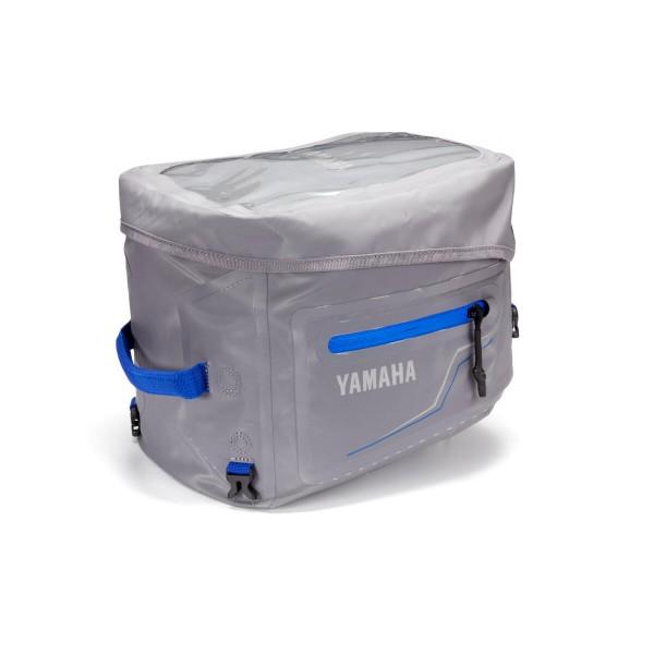 Wasserdichter Tankrucksack Tenere 700
