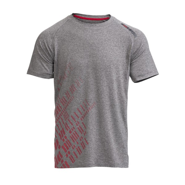 Revs Sport T-Shirt Herren