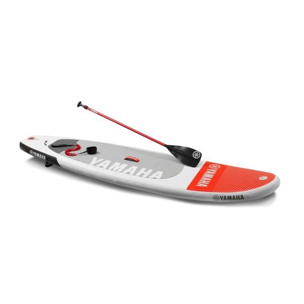 Yamaha Air Stand-Up Paddleboard