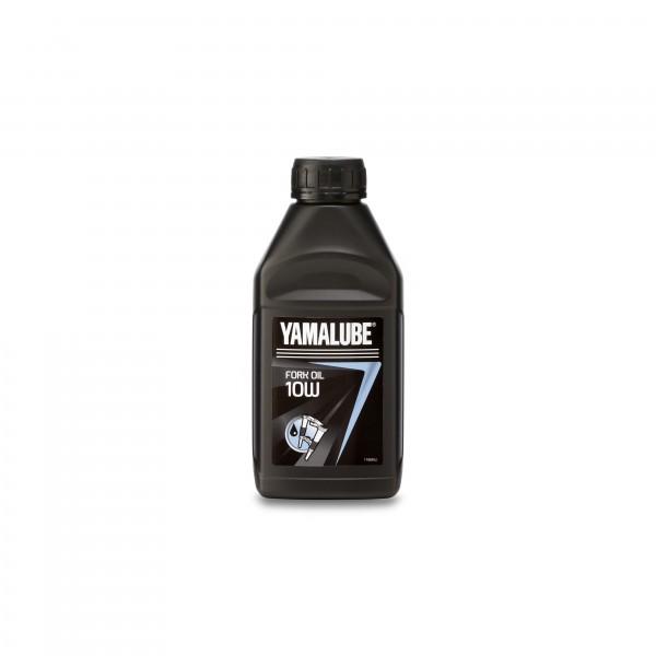 Yamalube Gabelöl 10W