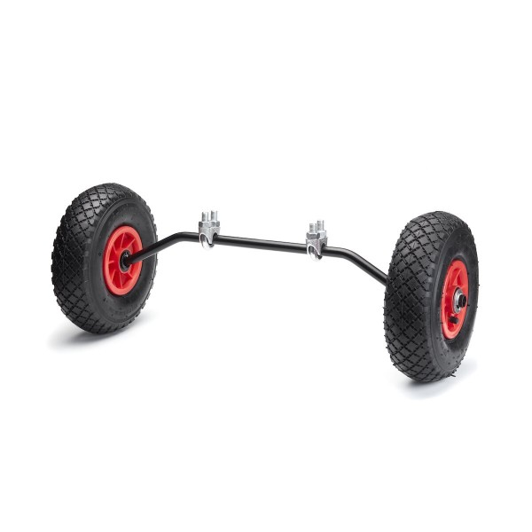 Training Wheels PW50