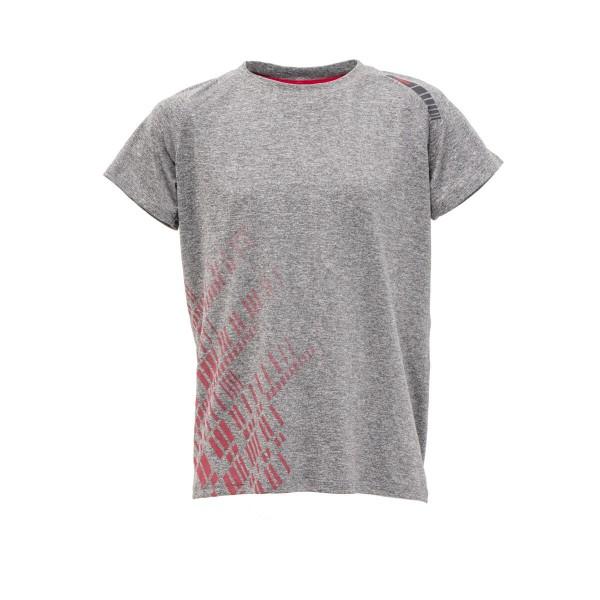 Revs Sport T-Shirt Kids