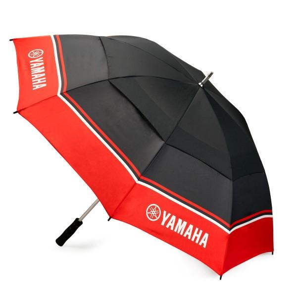Yamaha-Regenschirm