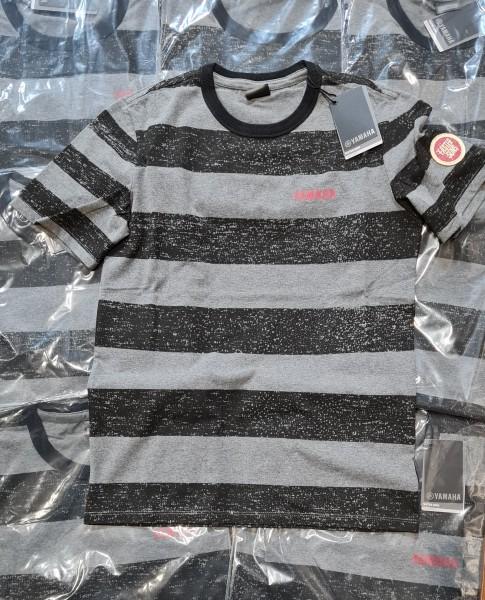 FS T-Shirt ALTON Herren
