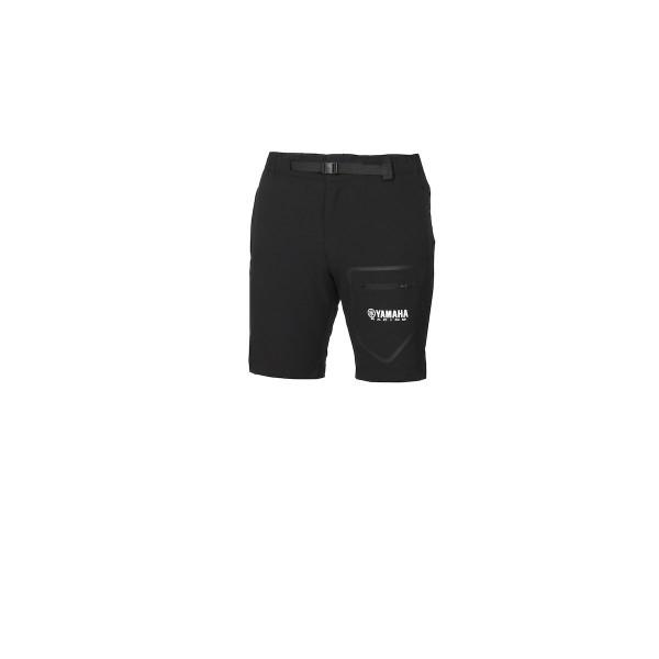 Paddock Blue Stretch-Shorts für Herren
