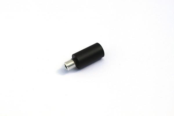 Verlängerung 15mm