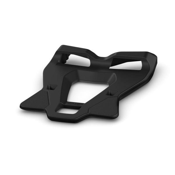 Topcase Montageplatte für Basis Träger