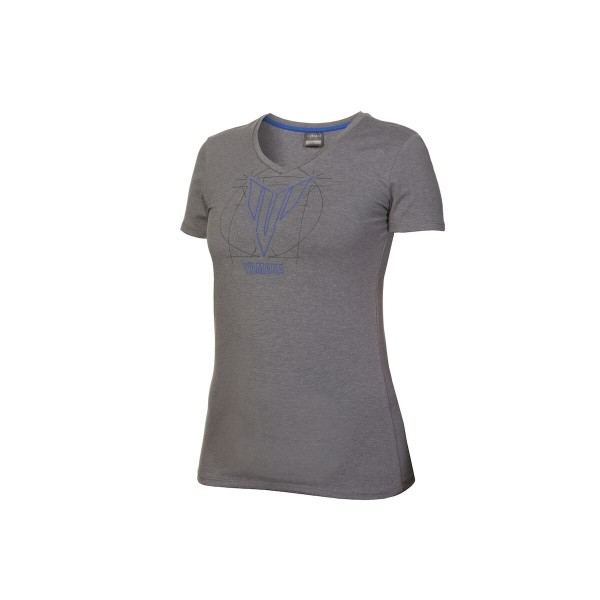 MT T-Shirt Carson Damen M + L