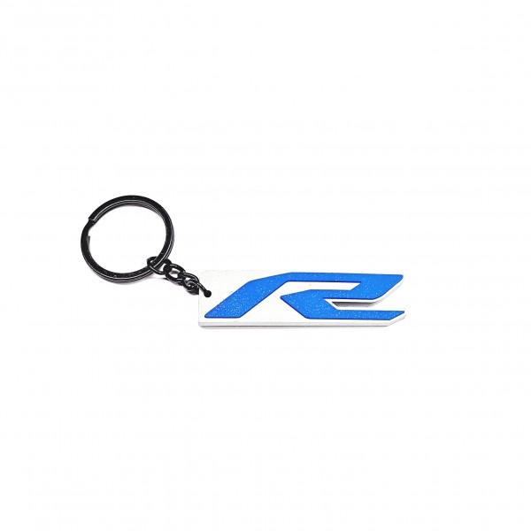 Schlüsselanhänger R-Series