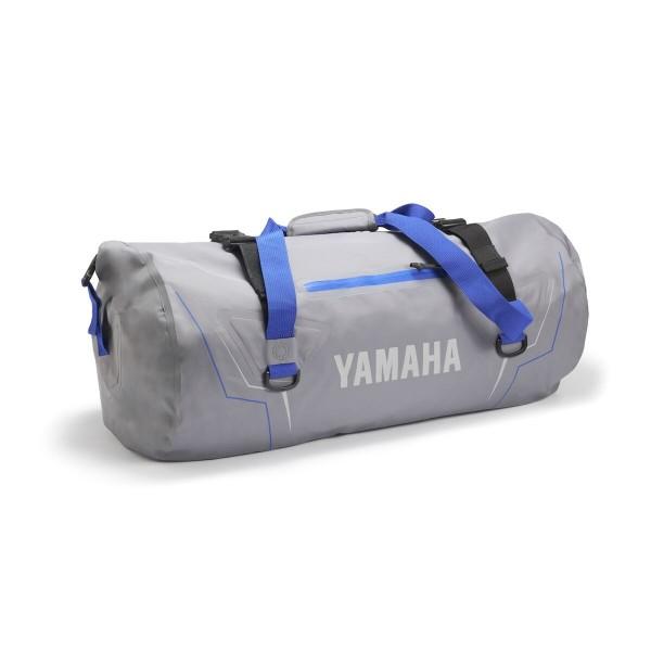 Wasserdichte Gepäckträgertasche