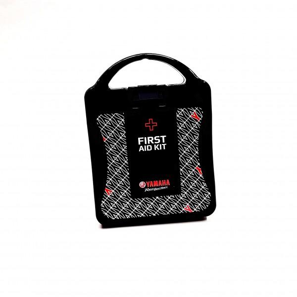 REVS Erste Hilfe Kit