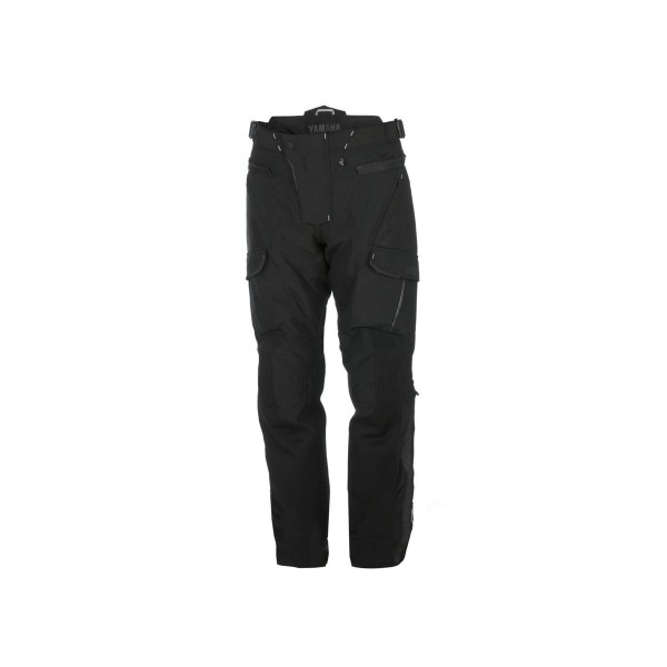 Adventure Herrenhose TARA black
