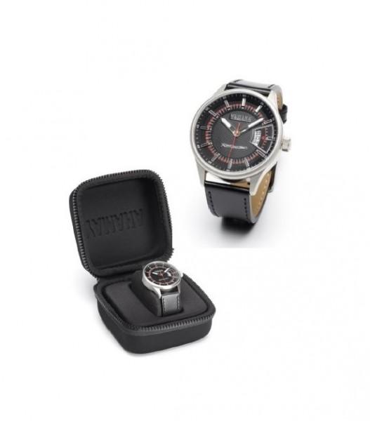 Armbanduhr REVS