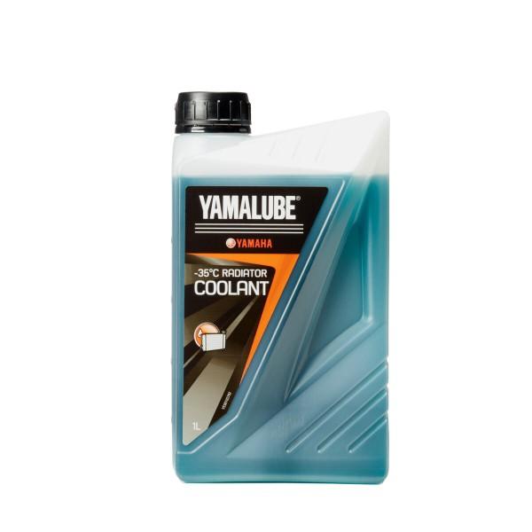 Yamalube® Kühlmittel
