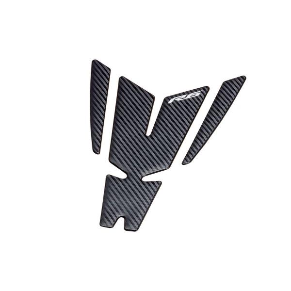 Tankpad YZF-R6