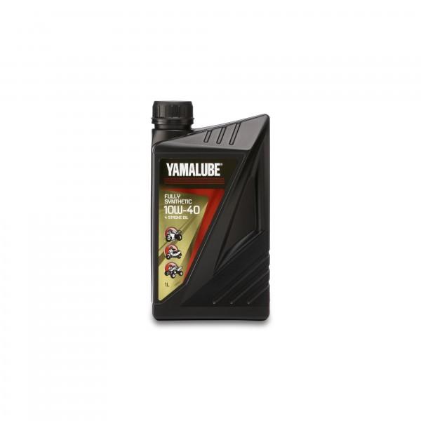 Yamalube 4FS 4-takt Motoröl