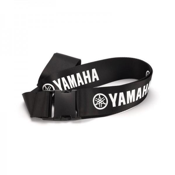 Yamaha Koffergurt