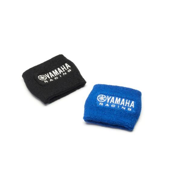 Schutzbänder für Bremsflüssigkeitsbehälter – 2er-Set