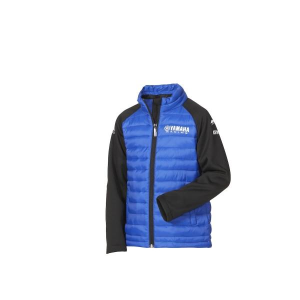 Paddock Blue Jacke für Kinder