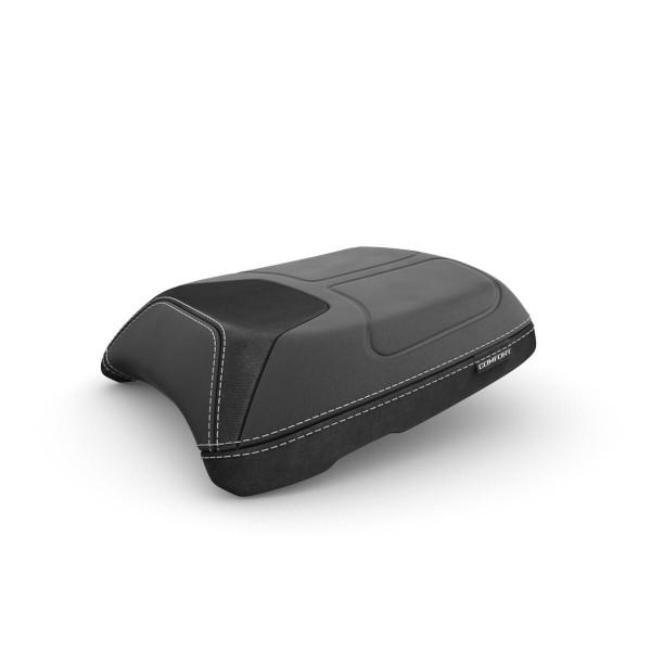Beifahrer-Komfortsitz TRACER 9