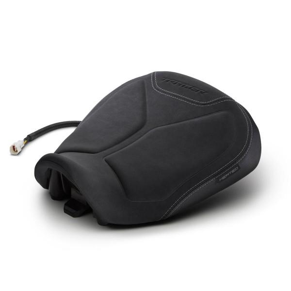 Beheizbarer Komfortsitz für TRACER 9