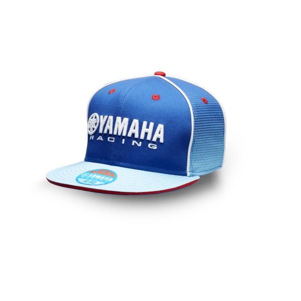 Zenkai Kappe für Erwachsene