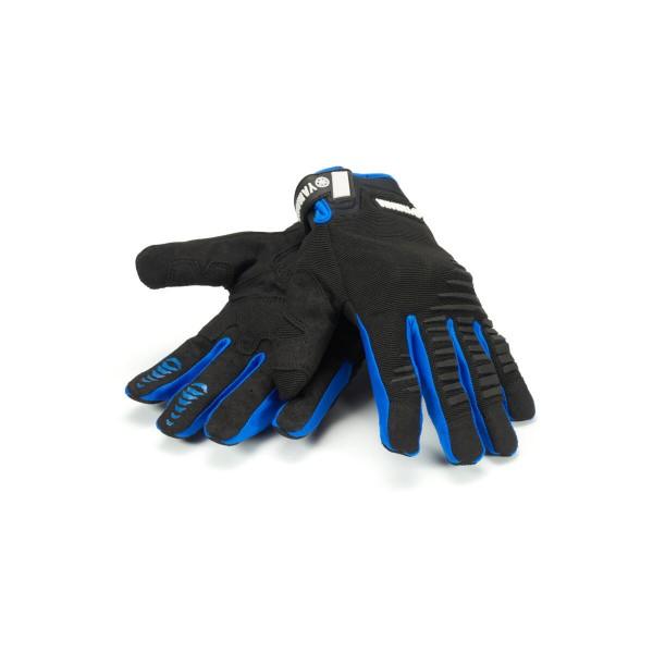 Enduro-Handschuhe – Erwachsene