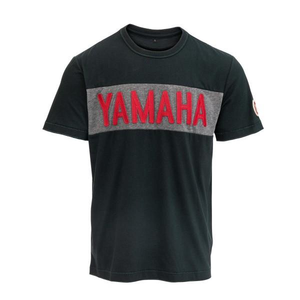 FS T-Shirt AMES Herren