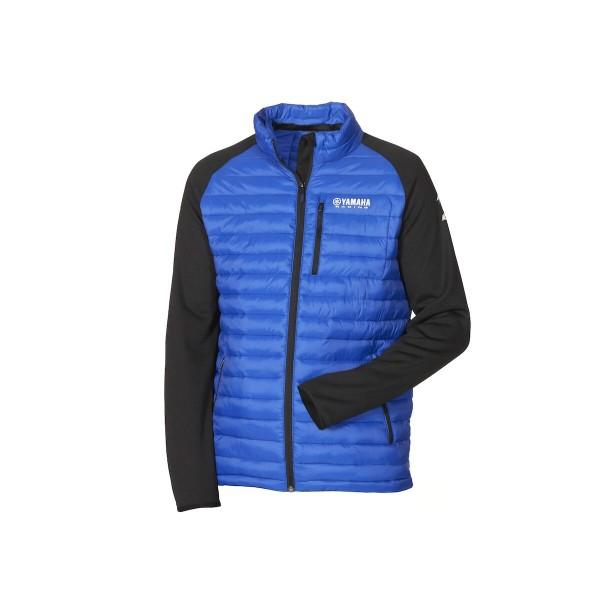 Paddock Blue Jacke für Herren