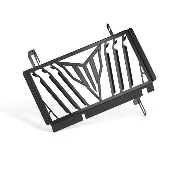 Kühlerschutz MT-125 Aluminium