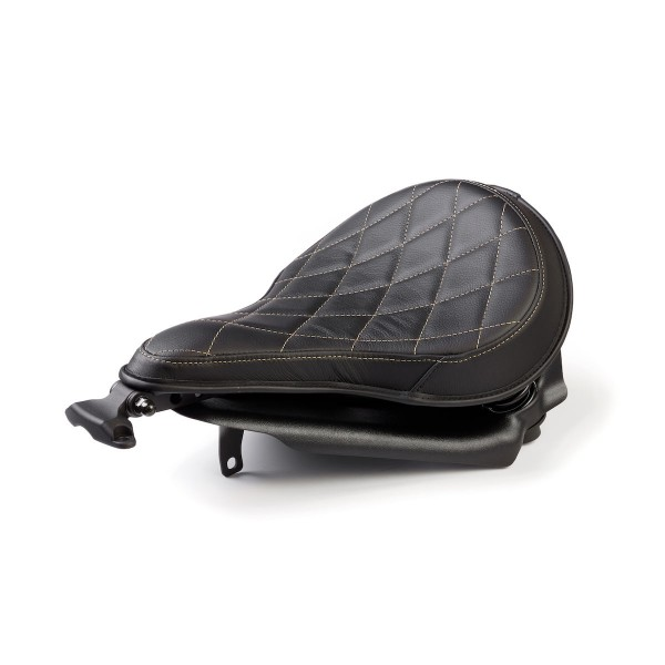 Solositz im Bobber-Stil XV950 (ohne ABE)
