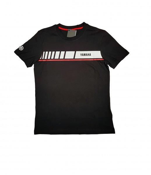 REVS T-Shirt Winton Herren black