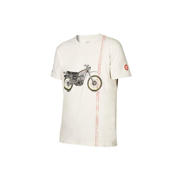 "Faster Sons Herren-T-Shirt ""XTribute"" nur S"