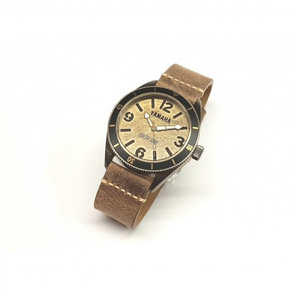 Faster Sons Armbanduhr