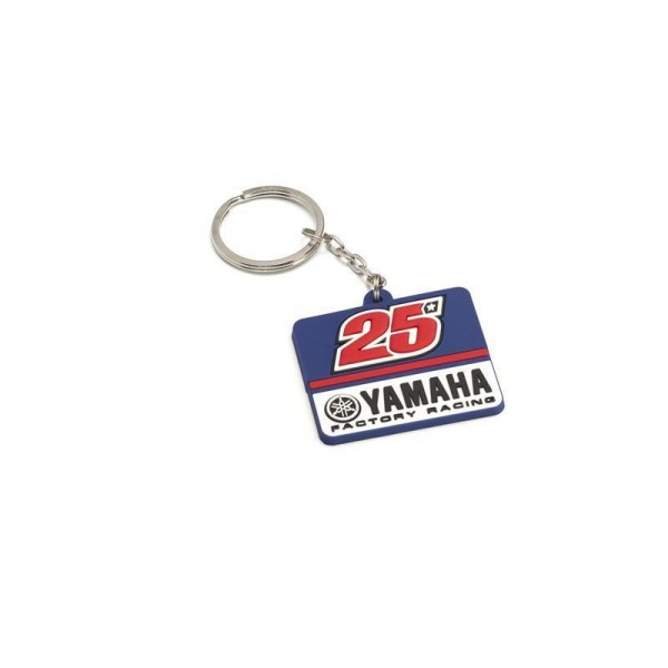 MV 25 Schlüsselanhänger