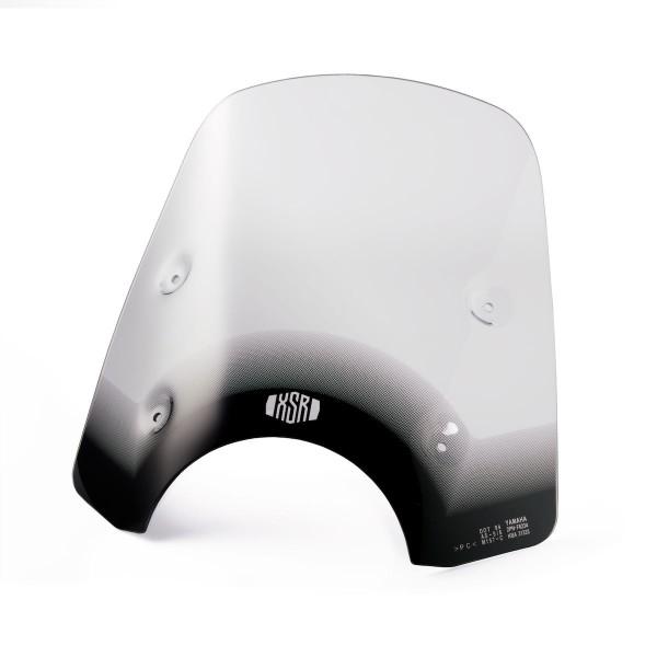 Sportscheibe XSR900 Medium