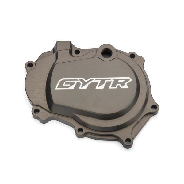 GYTR® Billet-Zünddeckel