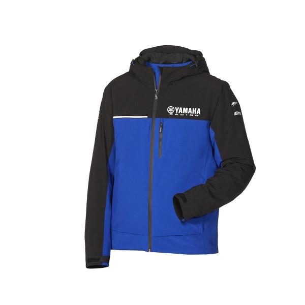 Paddock Blue Outdoor-Jacke für Damen